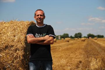 Successful Agriculturist