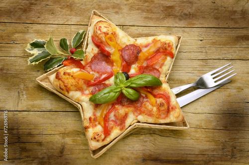 Pizza Cucina Italiana Expo Milan 2015