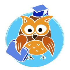 owl_draft