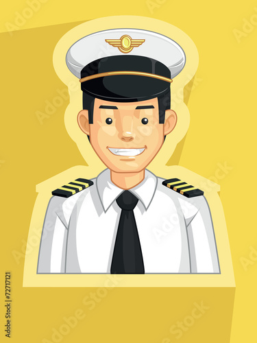 an analysis of the dangers in the profession of a pilot The importance of pilot studies assessing the proposed data analysis in the past editors have recognised the dangers of publication bias with respect.