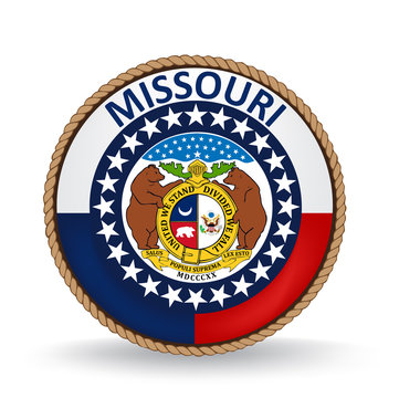 Missouri Seal