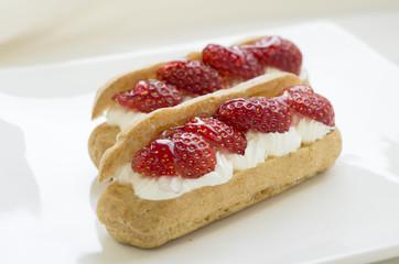 Ichigo_Cake_001