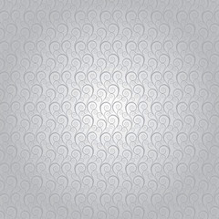 Swirl pattern background