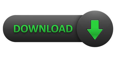 DOWNLOAD Web Button (now free buy online pdf)