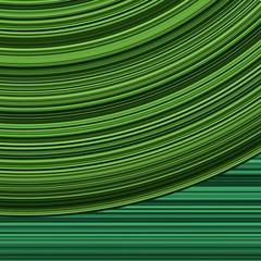 Sfondo a linee verde, desktop, Natura