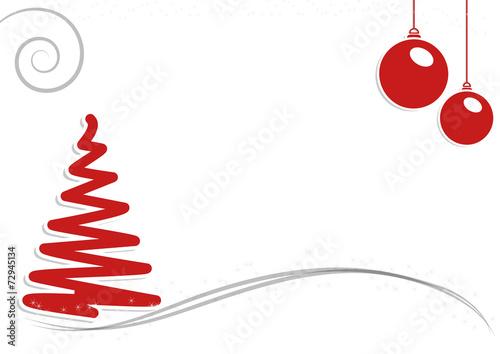 Immagini Vettoriali Natale.Biglietto Auguri Natale Immagini E Vettoriali Royalty Free