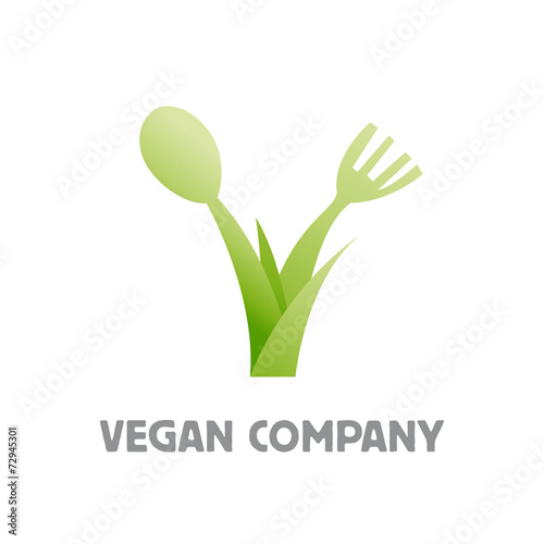 report for vegan company Vegan company impossible foods released its first sustainability report last week, wherein it outlined the environmental benefits of producing plant-based meat when compared to animal-derived products the report revealed that the production of the company's premier product, the impossible burger, uses 75 percent less water.