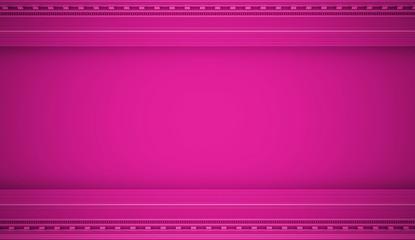 Pink vintage background