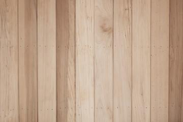 Sauna wood background