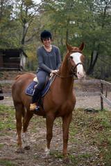 Equitazione che passione 5