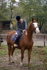 Equitazione che passione 4