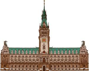 Hamburg02EG2