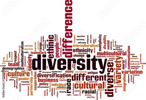 the value of multiculturalism and diversity