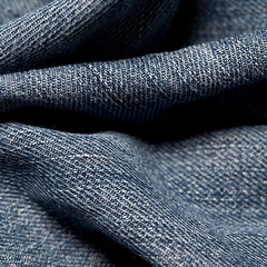 denim jeans cloth
