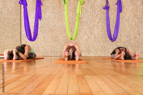 Your day 11 yoga practice is supportive and designed to help you align or re-align with what serves