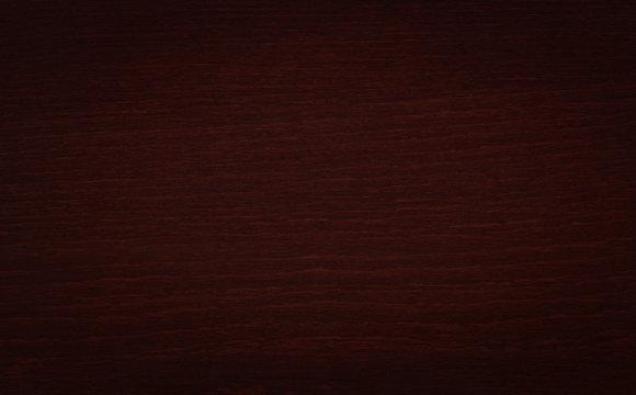 Walnut Wood Texture