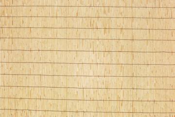 Texture, bambù