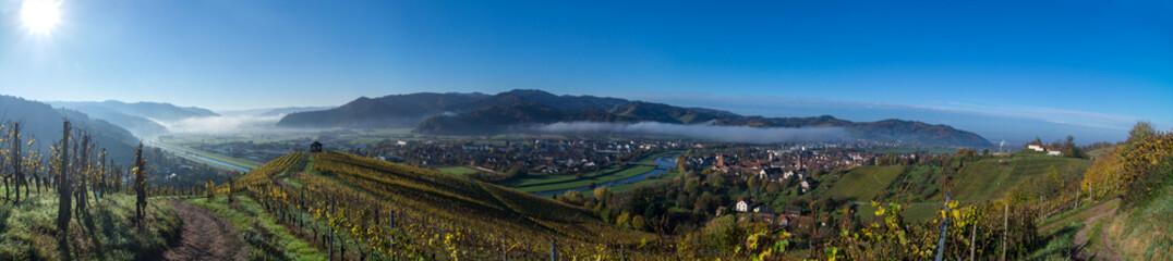 Gengenbach-Ortenau