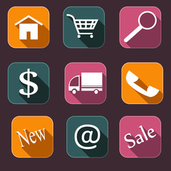icons_shopping