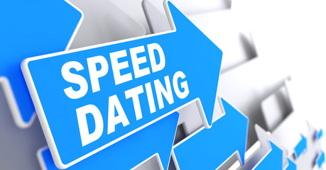 2 mot 1 speed dating