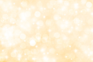 blurry lights sparkle glitter bokeh background