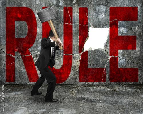 Stereotyping prejudice and discrimination essay