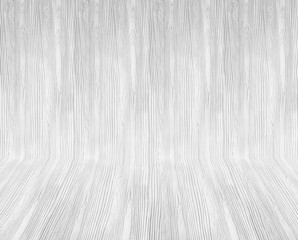 Shera Wood texture background