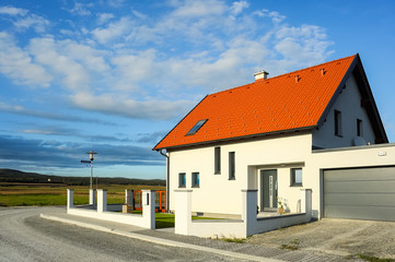 Haus Fundament Beton Bau Buy This Stock Photo And Explore Similar