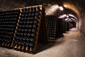 beverage storage cellar2