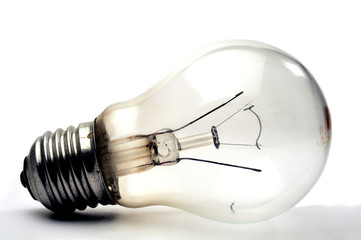 Light bulb recycling waste legacy tungsten