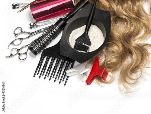 Работа в салоне красоты парикмахерская спб
