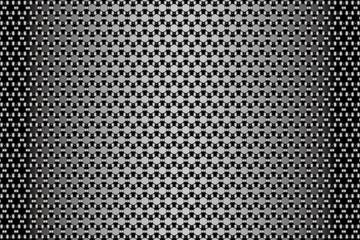 背景素材壁紙(六角網目の織物, 布地, 繊維, , , , )