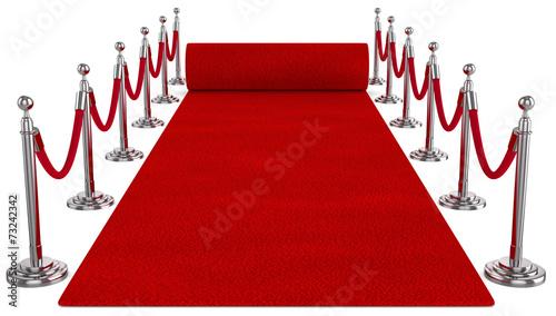 roter Teppich Stockfotos und lizenzfreie Bilder auf