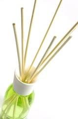 Raumduft Bambus