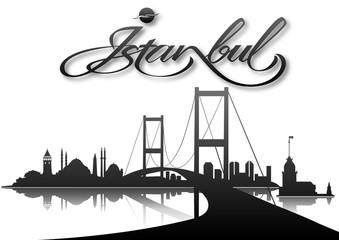 Istanbul logo 1