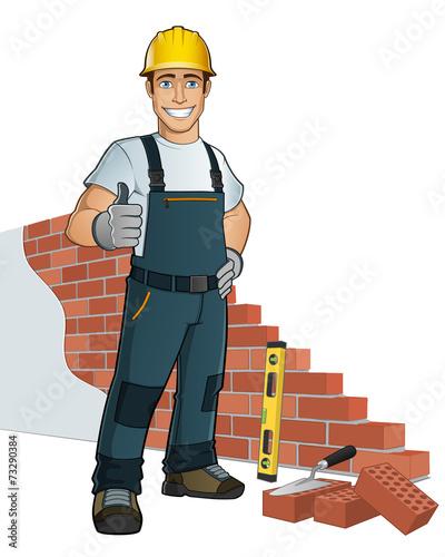скачать торрент Constructor - фото 5