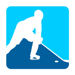 Eishockey - 33