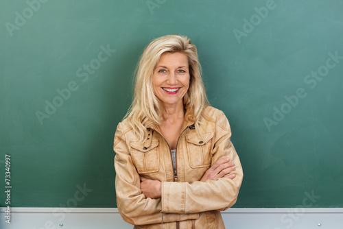 ich will sklavin sein lehrerin sexgeschichte