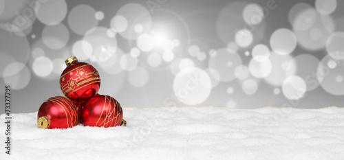 weihnachtsbild stockfotos und lizenzfreie bilder auf. Black Bedroom Furniture Sets. Home Design Ideas