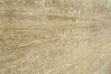 Beige color marble background