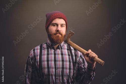 lumberjack plays phil taylor - 1200×680