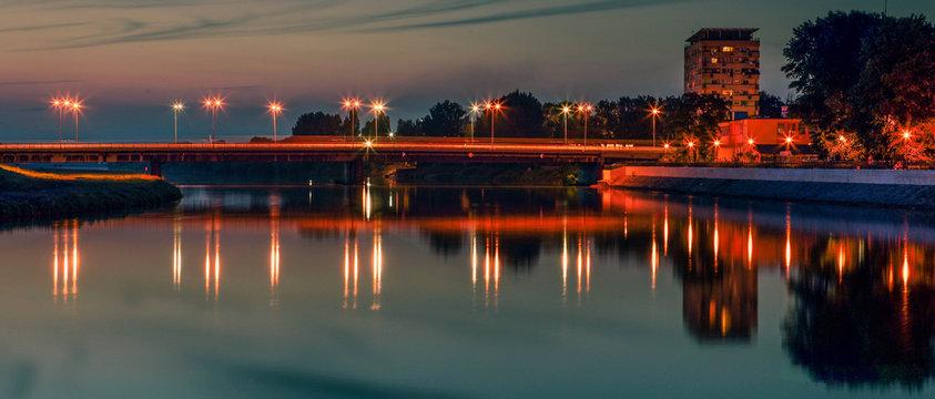 Opolskie mosty