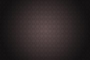 stylischer schwarzer retro Hintergrund,