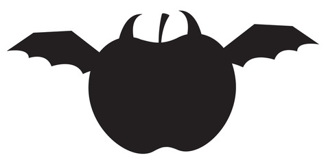 Devil Apple