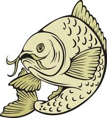 Fish07EG1