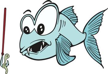 Fish08EG1