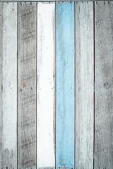 vintage wood background