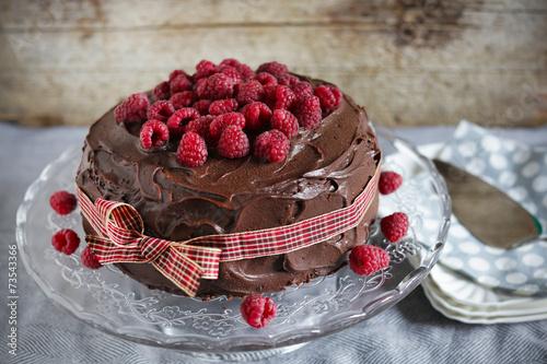 Юрий шатунов торт с малиновым вареньем