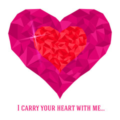 Valentine-day-love-I-carry-your-heart-in-me