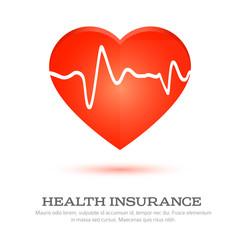 health-insurance-card-image-heart-pulse-scheme